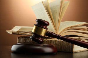 Bailiff Advice Legal Cases