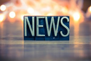 Bailiff Advice News Articles