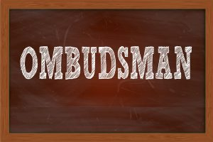 Ombudsman's Decisions
